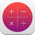 Numerical: The Calculator Without Equal (iPhone / iPad)