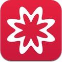 MathStudio Express - Symbolic graphing calculator for algebra, calculus and statistics (iPhone / iPad)