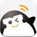 娱票儿-电影演出赛事娱乐票务平台 (iPhone / iPad)