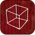 Cube Escape: Theatre (iPhone / iPad)