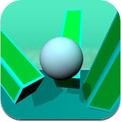 Smash Out (iPhone / iPad)
