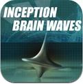 盗梦空间脑电波 (iPhone / iPad)