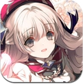 Arcaea (iPhone / iPad)