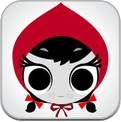 Lil' Red - An Interactive Story (iPhone / iPad)