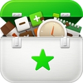 LINE Tools (Android)
