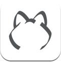 简讯 · 微杂志 - 这是一个浅阅读的时代 (iPhone / iPad)