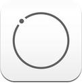 POE (iPhone / iPad)