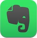 印象笔记 (iPhone / iPad)