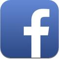 Facebook (iPhone / iPad)