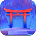 Tengami (iPhone / iPad)