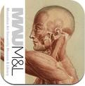 MAU M&L Natural History (iPhone / iPad)