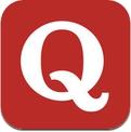 Quora (iPhone / iPad)