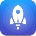 Launch Center Pro (iPhone / iPad)