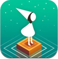 纪念碑谷 (iPhone / iPad)