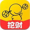 挖财记账理财-智能记账软件 (iPhone / iPad)