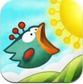 Tiny Wings (iPhone / iPad)
