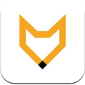 Timi时光记账——最优质的攒钱投资账本 (iPhone / iPad)
