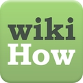 wikiHow:万事指南 (Android)