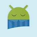 Android 睡眠伴侣 (Android)