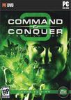 命令与征服3:泰伯利亚战争 Command & Conquer 3: Tiberium Wars