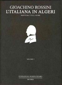 意大利女郎在阿尔及尔