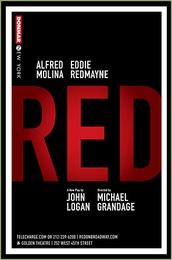 红色 的封面图片