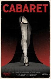 歌厅 的封面图片