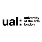 伦敦艺术大学University of the Arts London