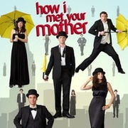 HOW I MET YOUR MOTHER(Byebye&Thanks)