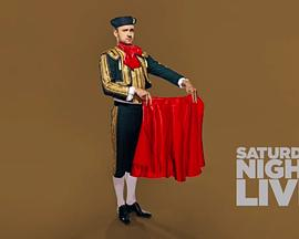 Saturday Night Live Justin Timberlake/Lady Gaga