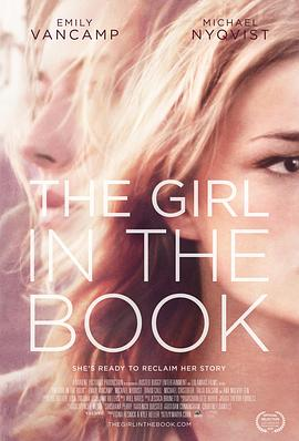 书写人生 The Girl in the Book