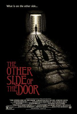 亡界之门 The Other Side of the Door