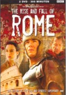 罗马之战 The Battle for Rome
