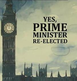 Yes, Prime Minister: Re-elected
