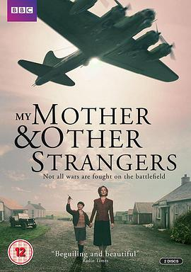 母亲与陌生人 My Mother And Other Strangers