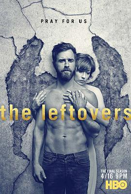 守望尘世 第三季 The Leftovers Season 3