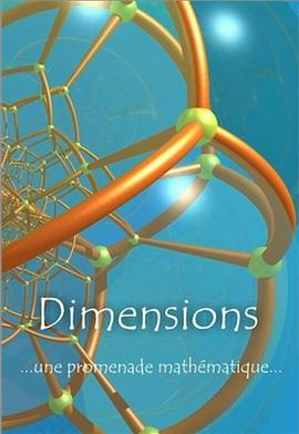 Dimensions: A Walk Through Mathematics