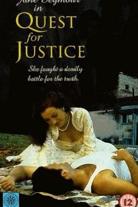 义无反顾 A Passion for Justice: The Hazel Brannon Smith Story