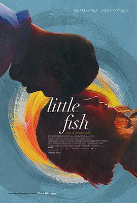 Little Fish