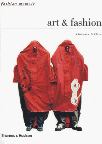 Art and Fashion