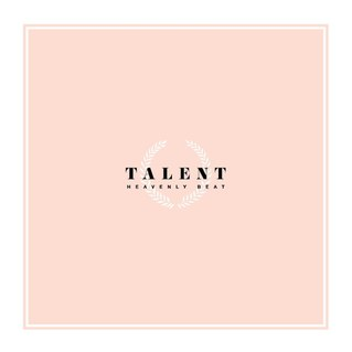 Heavenly Beat - Talent