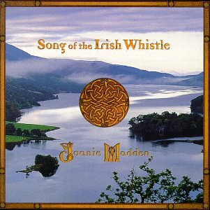 Joanie Madden - Song of the Irish Whistle 1