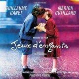 Original Soundtrack - Jeux d'Enfants