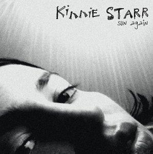 Kinnie Starr - Sun Again