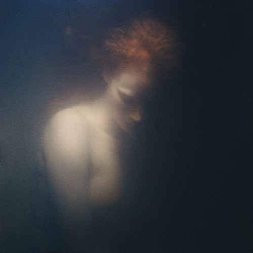 Lotte Kestner - The Bluebird Of Happiness