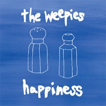 The Weepies - Happiness
