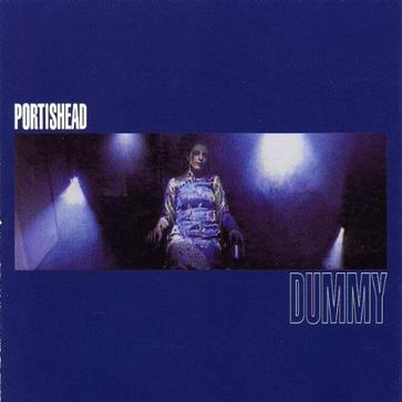Portishead... - Dummy