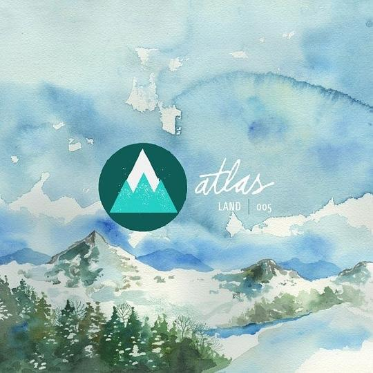 Sleeping at Last - Atlas: Land