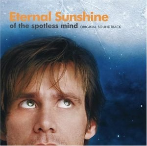 Various Artists... - Eternal Sunshine of the Spotless Mind