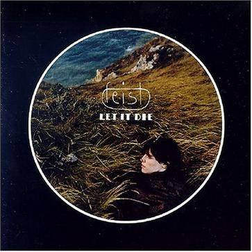 Feist - Let it Die